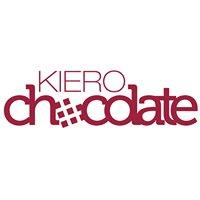 Kiero Chocolate