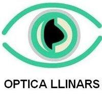 Optica Llinars