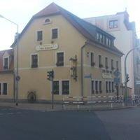 Wirtshaus Alte Schmiede Freital