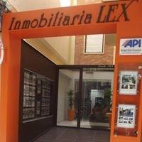 Denia Inmobiliaria Lex