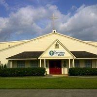 The Lord's Glory Church - Humble, TX