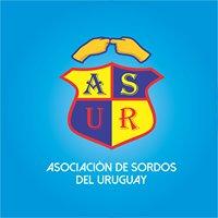 ASUR - Asociación de Sordos del Uruguay