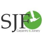 SJF Carpentry & Joinery