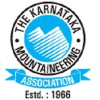 Karnataka Mountaineering Association