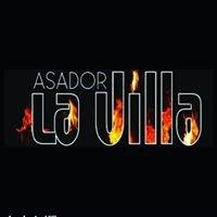 Asador La Villa