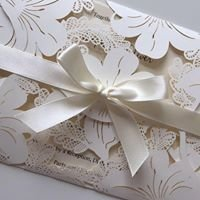 Utopia Cards - Wedding Invitations