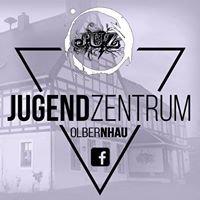 JuZ Olbernhau