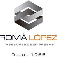 Romà López Asesores de Empresas