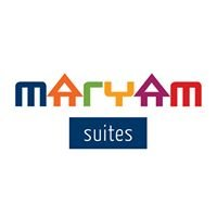 Mary-am Suites Canada