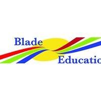 Blade Education