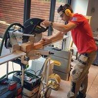 O J Carpentry
