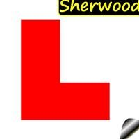 Sherwood Driving School