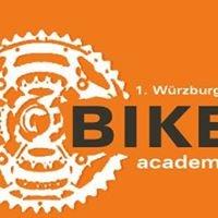 1. Würzburger-Bike-Academy