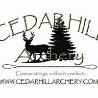 Cedar Hill Archery