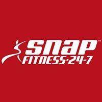Snap Fitness Nipomo