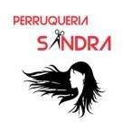 Sandra Perruquers