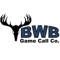 Backwoods Brothers Game Calls