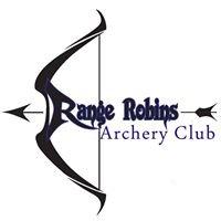 Rosebud Arrow Rod & Gun Club