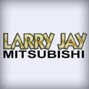 Larry Jay Mitsubishi