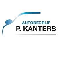 Autobedrijf P. Kanters