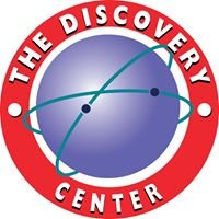 The Discovery Center for Science and Technology