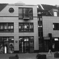 Kanzlei Rudolf W. Gay Dipl.- Kaufmann  Steuerberater