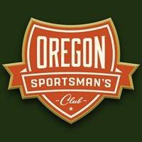 Oregon Sportsman's Club