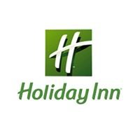 Holiday Inn Sandton