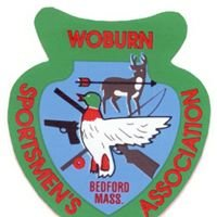 Woburn Sportsmen's Association, Inc.