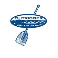 Outrigger Whitsunday