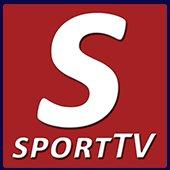 SportTV