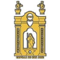 Asociación pro Restauración Capilla San José - Sevilla