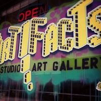 Artifacts Gallery