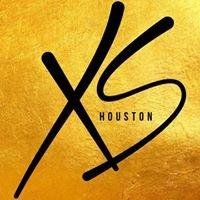 XS Houston