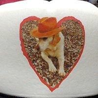 Morro Bay Hat Company
