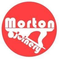 Chris Morton Joinery