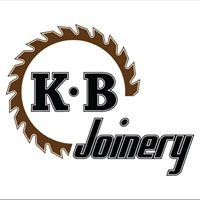 KB joinery