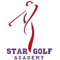 Star Golf Academy at Marina Bay Golf Course - MBGC