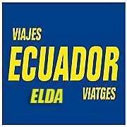 Viajes Ecuador ELDA
