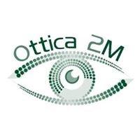 Ottica 2M