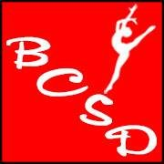 Brenda Cranford School of Dance