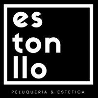 Estonllo Peluqueria & Estetica