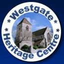 Westgate on Sea Heritage Centre