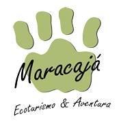 Maracajá Ecoturismo e Aventura