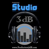 Productora Studio 3 dB