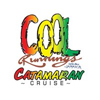 Cool Runnings Catamarans - Francais