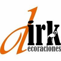 Decoraciones Dirk