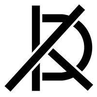 KD Design Building/Interior & Landscape Designers
