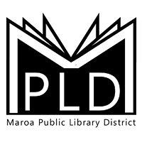 Maroa Public Library