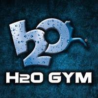 H2O GYM NILE Branch